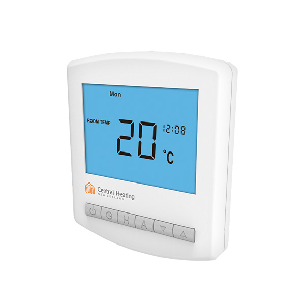 Programmable Thermostat image