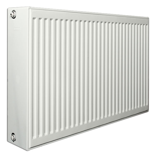 PHD Radiator Type 33 | Central Heating Trade