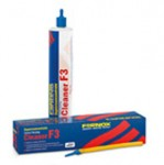 fernox f3 cartridge