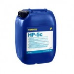 fernox hp 5c loop solution