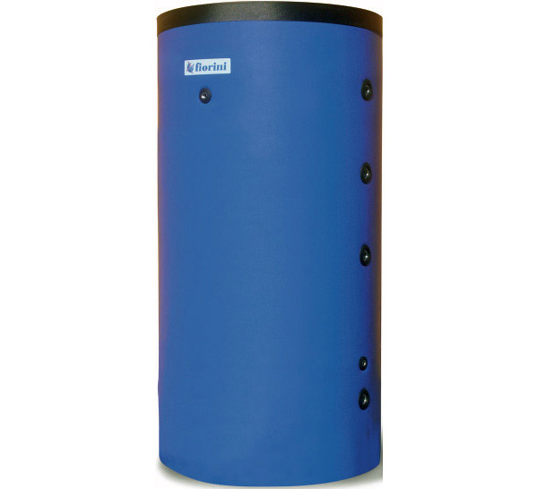 fiorini-hot-water-cylinder1